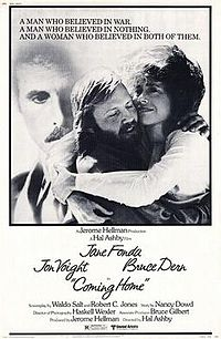 Coming Home (1978 film)