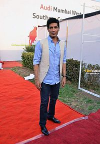 List of awards and nominations received by Manish Malhotra