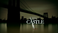 Castle (TV series)