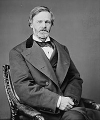 Treasury Secretary John Sherman worked with Hayes to return the country to the gold standard.