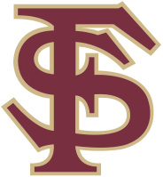 Florida State Seminoles baseball