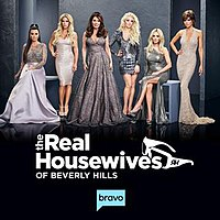 The Real Housewives of Beverly Hills (season 8)