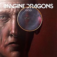 Gold (Imagine Dragons song)