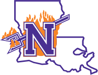 Northwestern State Demons and Lady Demons