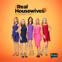 The Real Housewives of Orange County (season 10)