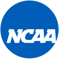 2020 NCAA Division I Outdoor Track and Field Championships