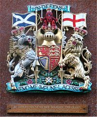 List of Royal Warrant holders of the British Royal Family