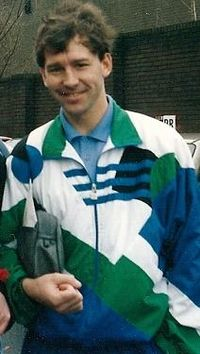 Bryan Robson was the captain of Manchester United for 12 years, longer than any other player.