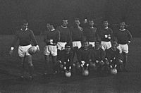 Manchester United (1963)