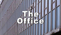 The Office (British TV series)
