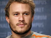 Heath Ledger's performance as the Joker garnered widespread critical acclaim and won him a posthumous Academy Award for Best Supporting Actor.