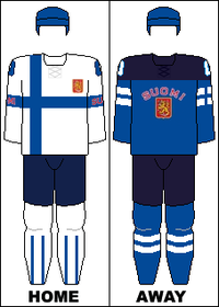 Finland at the 2014 Winter Olympics