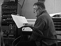Fred Frith discography