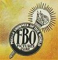 Film Booking Offices of America