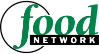 Former logo, used from 1997 to 2003.