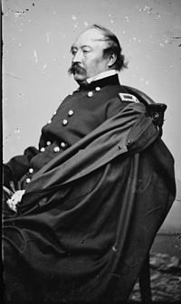 William H. French