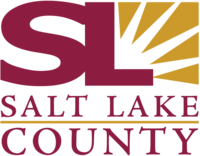 Salt Lake County, Utah