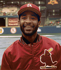 History of the St. Louis Cardinals (1990–present)
