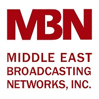 Middle East Broadcasting Networks
