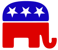History of the Republican Party (United States)