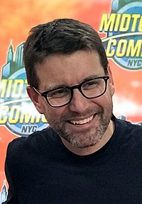 Co-writer Rhett Reese said the studio's cuts to the film's budget made the script more efficient