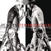 Until the End of Time (Justin Timberlake and Beyoncé song)