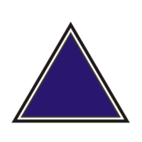 IV Corps (Union Army)