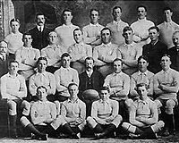 New South Wales rugby league team