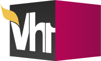The fourth VH1 logo used from 2003 to 2013. VH1 Classic used the logo until 2016. VH1 international channels also used the logo, with the Indian version of VH1 still using the logo today.