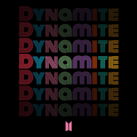 Dynamite (BTS song)