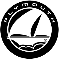 Plymouth (automobile)