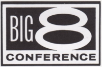 Big Eight Conference
