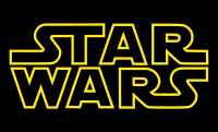 List of Star Wars characters