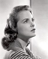 List of Janet Leigh performances