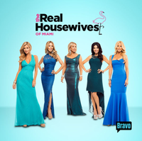 The Real Housewives of Miami (season 3)