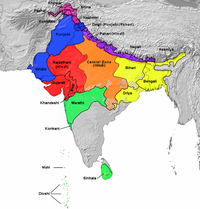 Indo-Aryan peoples