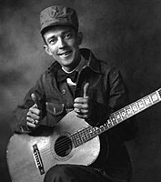Jimmie Rodgers (country singer)