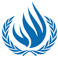 United Nations Human Rights Council