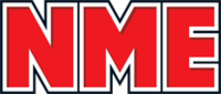 The logo that has been used with slight variation since 1978.