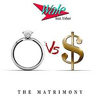 The Matrimony (song)