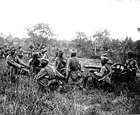 Indian army in the Indo-Pakistani War of 1947