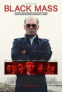 Black Mass (film)