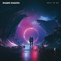 Next to Me (Imagine Dragons song)