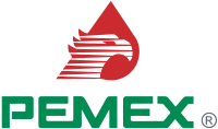 Pemex, the national oil company created in 1938 for reasons of economic nationalism; it continues to provide major revenues for the government
