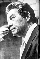 Octavio Paz was awarded the 1981 Miguel de Cervantes Prize, the 1982 Neustadt International Prize for Literature, and the 1990 Nobel Prize in Literature.