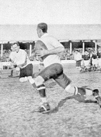 Rugby league in New South Wales