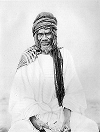 Samori Toure was the founder of the Wassoulou Empire, an Islamic state in present-day Guinea that resisted French colonial rule in West Africa from 1882 until Touré's capture in 1898.