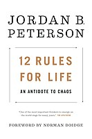 12 Rules for Life