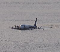 List of accidents and incidents involving the Airbus A320 family