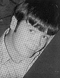 Steven Agan. Eyler voluntarily confessed to Agan's murder in December 1990; insisting Robert Little had been an accomplice in this homicide